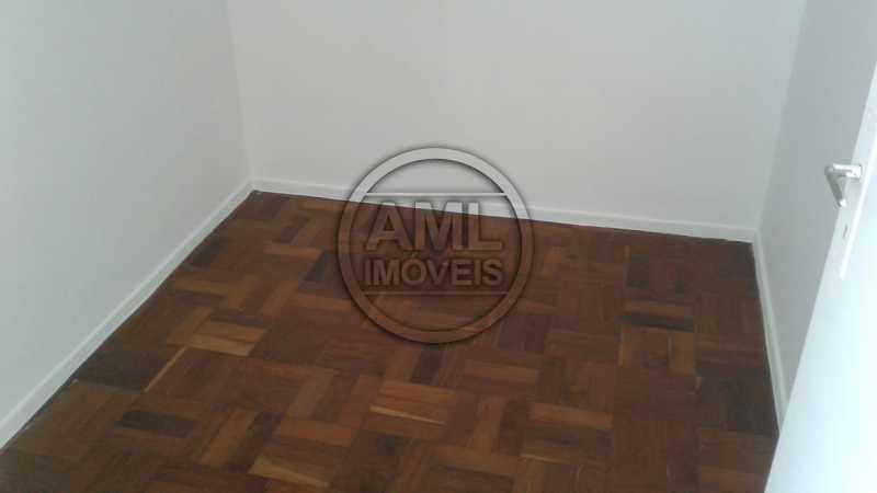 IMG-20210820-WA0037 - Apartamento 1 quarto à venda Tijuca, Rio de Janeiro - R$ 430.000 - TA15027 - 10