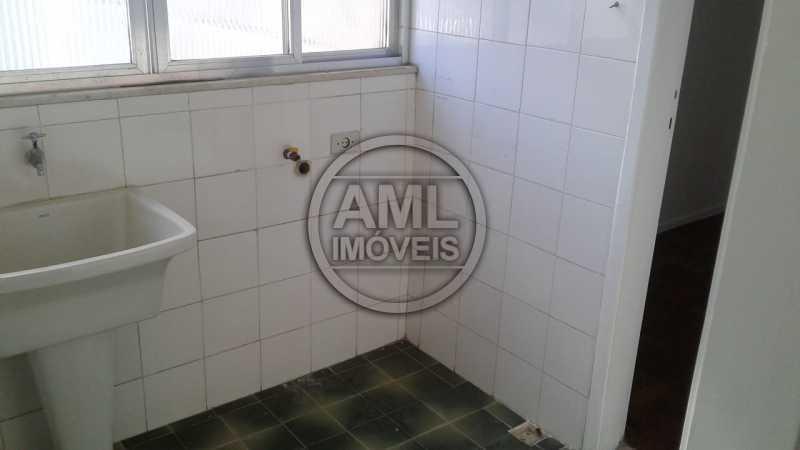 IMG-20210820-WA0038 - Apartamento 1 quarto à venda Tijuca, Rio de Janeiro - R$ 430.000 - TA15027 - 18