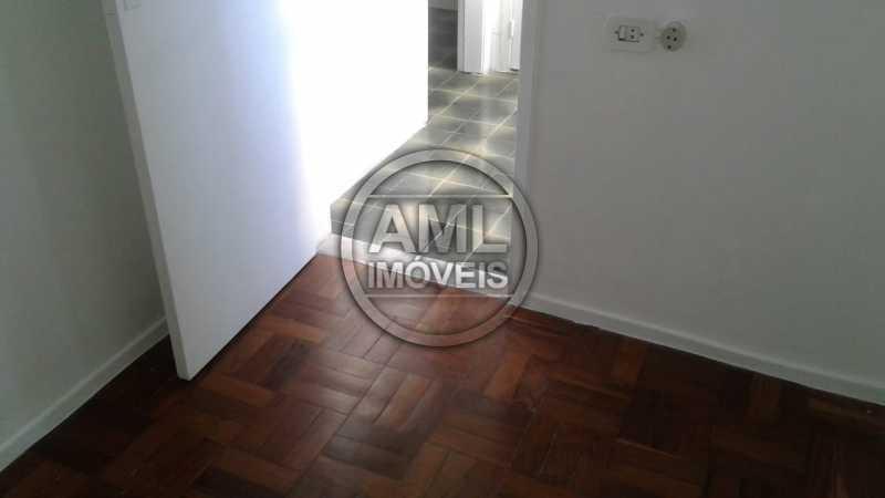 IMG-20210820-WA0039 - Apartamento 1 quarto à venda Tijuca, Rio de Janeiro - R$ 430.000 - TA15027 - 20