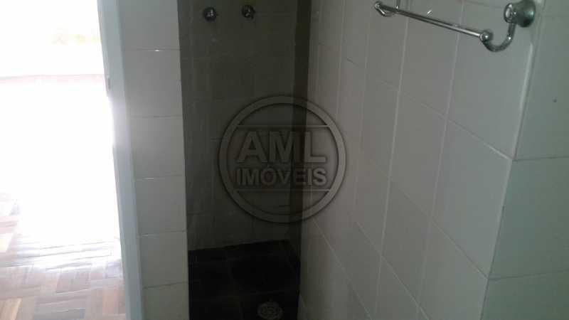 IMG-20210820-WA0040 - Apartamento 1 quarto à venda Tijuca, Rio de Janeiro - R$ 430.000 - TA15027 - 13