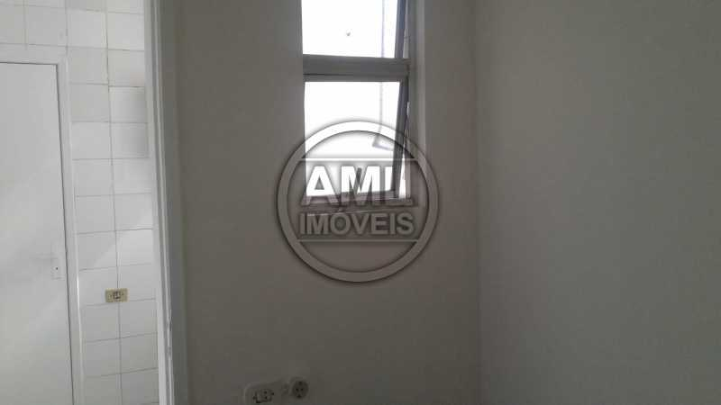 IMG-20210820-WA0041 - Apartamento 1 quarto à venda Tijuca, Rio de Janeiro - R$ 430.000 - TA15027 - 21