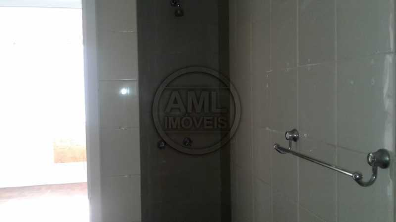 IMG-20210820-WA0042 - Apartamento 1 quarto à venda Tijuca, Rio de Janeiro - R$ 430.000 - TA15027 - 12