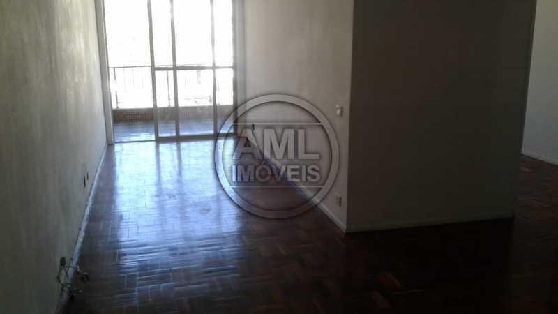 IMG-20210820-WA0043 - Apartamento 1 quarto à venda Tijuca, Rio de Janeiro - R$ 430.000 - TA15027 - 4