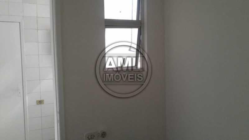 IMG-20210820-WA0041 - Apartamento 1 quarto à venda Tijuca, Rio de Janeiro - R$ 440.000 - TA15026 - 13
