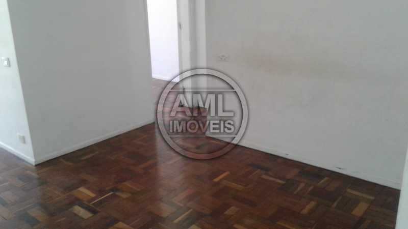 IMG-20210820-WA0044 - Apartamento 1 quarto à venda Tijuca, Rio de Janeiro - R$ 440.000 - TA15026 - 7