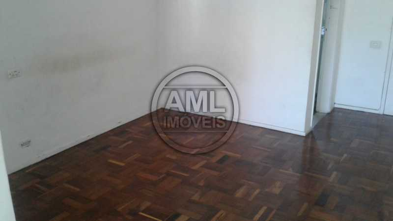 IMG-20210820-WA0045 - Apartamento 1 quarto à venda Tijuca, Rio de Janeiro - R$ 440.000 - TA15026 - 6