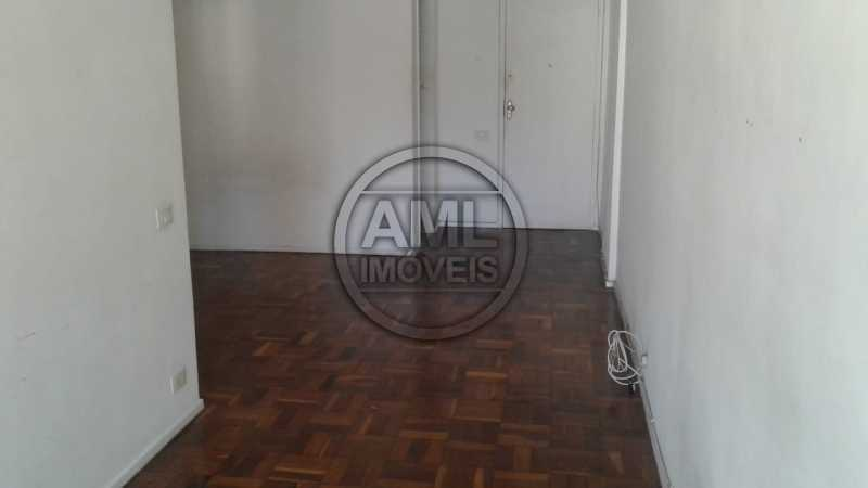 IMG-20210820-WA0046 - Apartamento 1 quarto à venda Tijuca, Rio de Janeiro - R$ 440.000 - TA15026 - 8