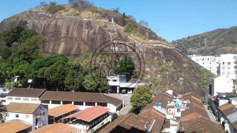 IMG-20210820-WA0049 - Apartamento 1 quarto à venda Tijuca, Rio de Janeiro - R$ 440.000 - TA15026 - 1