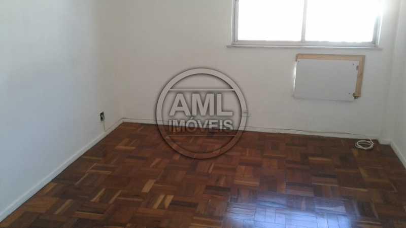 IMG-20210820-WA0050 - Apartamento 1 quarto à venda Tijuca, Rio de Janeiro - R$ 440.000 - TA15026 - 10