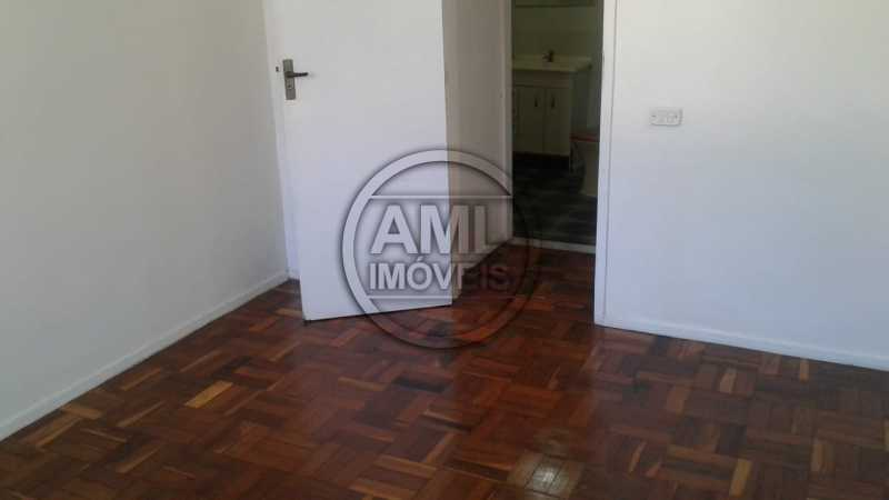 IMG-20210820-WA0051 - Apartamento 1 quarto à venda Tijuca, Rio de Janeiro - R$ 440.000 - TA15026 - 9