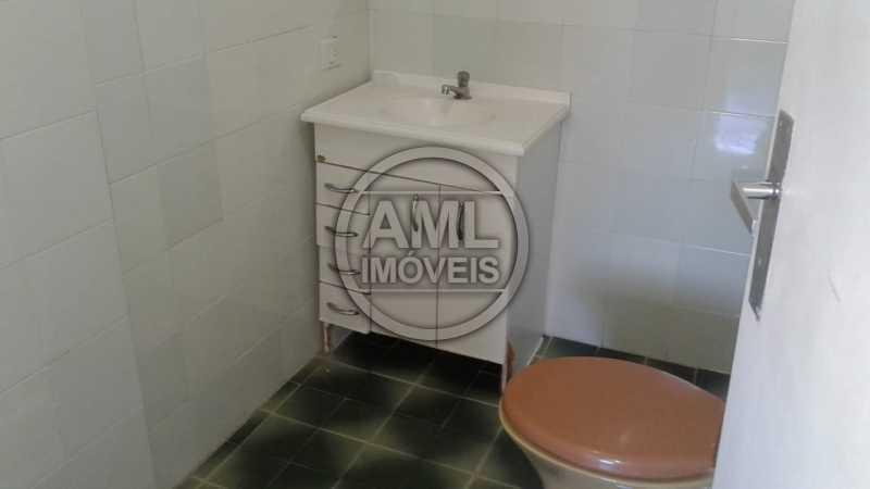 IMG-20210820-WA0053 - Apartamento 1 quarto à venda Tijuca, Rio de Janeiro - R$ 440.000 - TA15026 - 14