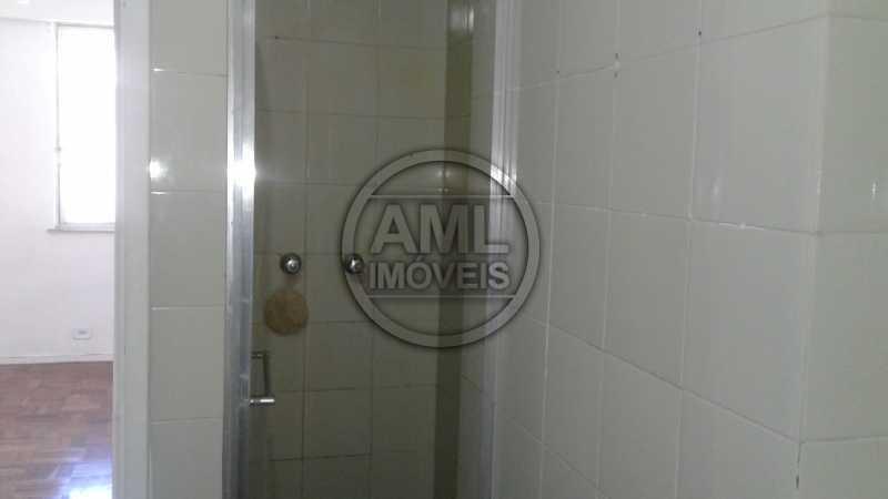 IMG-20210820-WA0054 - Apartamento 1 quarto à venda Tijuca, Rio de Janeiro - R$ 440.000 - TA15026 - 15