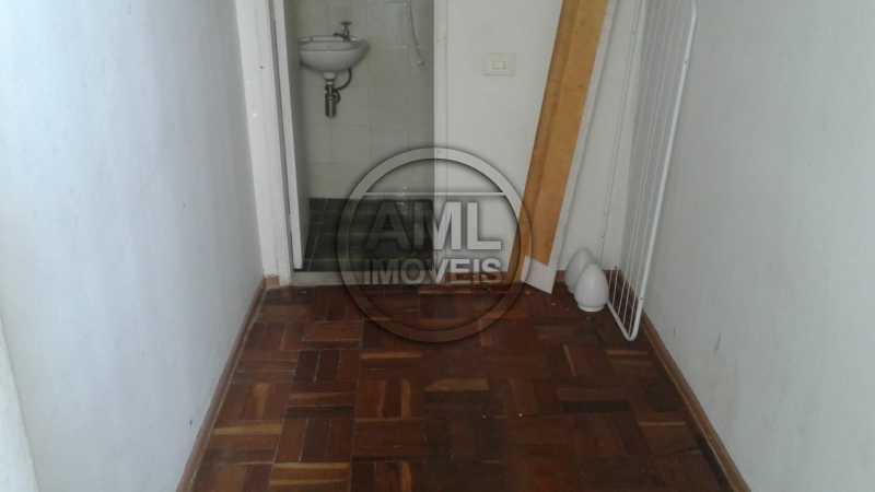 IMG-20210820-WA0058 - Apartamento 1 quarto à venda Tijuca, Rio de Janeiro - R$ 440.000 - TA15026 - 19