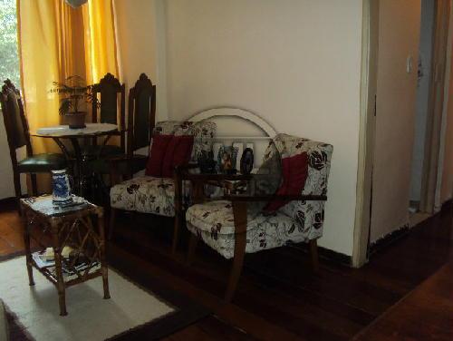 FOTO13 - Apartamento 2 quartos à venda Grajaú, Rio de Janeiro - R$ 380.000 - TA24189 - 14