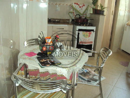 FOTO14 - Apartamento 2 quartos à venda Grajaú, Rio de Janeiro - R$ 380.000 - TA24189 - 15