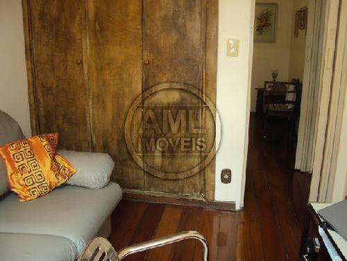 FOTO2 - Apartamento 2 quartos à venda Grajaú, Rio de Janeiro - R$ 380.000 - TA24189 - 3