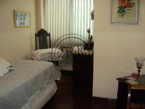 FOTO3 - Apartamento 2 quartos à venda Grajaú, Rio de Janeiro - R$ 380.000 - TA24189 - 4