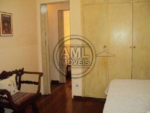 FOTO4 - Apartamento 2 quartos à venda Grajaú, Rio de Janeiro - R$ 380.000 - TA24189 - 5