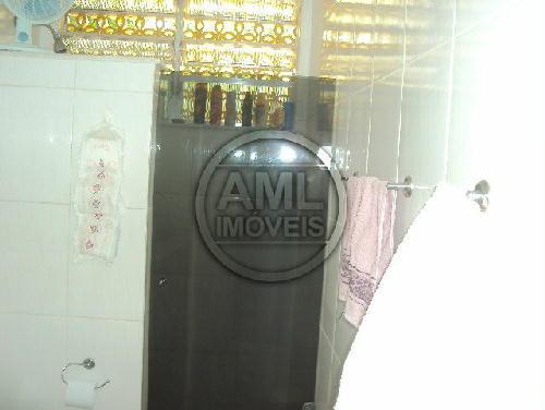 FOTO8 - Apartamento 2 quartos à venda Grajaú, Rio de Janeiro - R$ 380.000 - TA24189 - 9