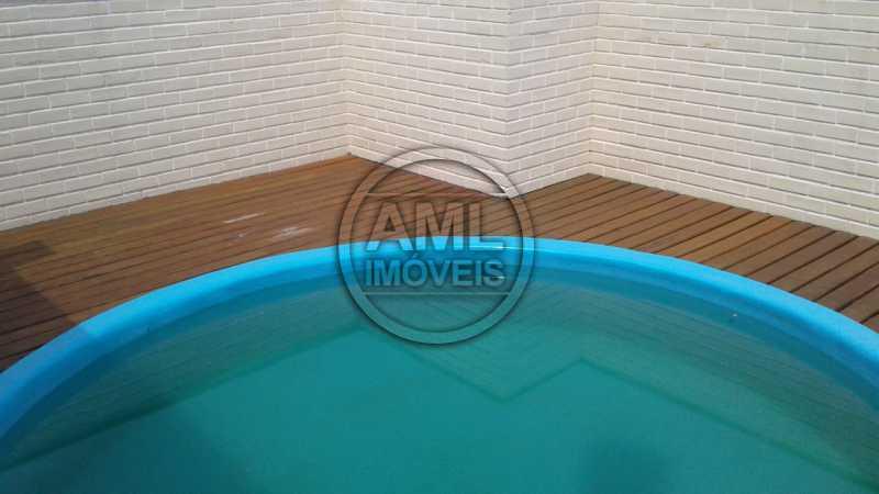 IMG-20210909-WA0026 - Cobertura 2 quartos à venda Maracanã, Rio de Janeiro - R$ 595.000 - TC25031 - 4