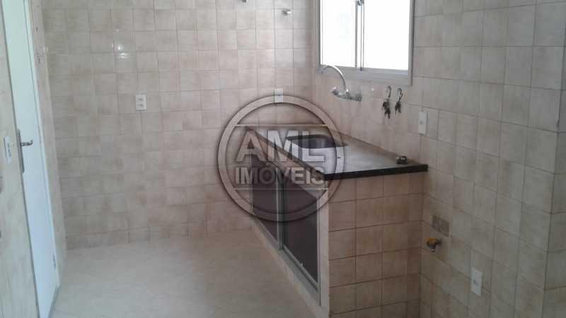 IMG-20210909-WA0033 - Cobertura 2 quartos à venda Maracanã, Rio de Janeiro - R$ 595.000 - TC25031 - 25