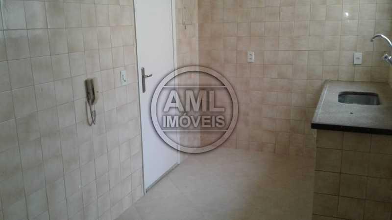 IMG-20210909-WA0034 - Cobertura 2 quartos à venda Maracanã, Rio de Janeiro - R$ 595.000 - TC25031 - 29
