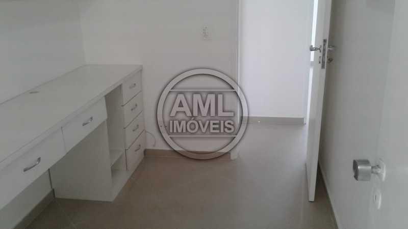IMG-20210909-WA0035 - Cobertura 2 quartos à venda Maracanã, Rio de Janeiro - R$ 595.000 - TC25031 - 21