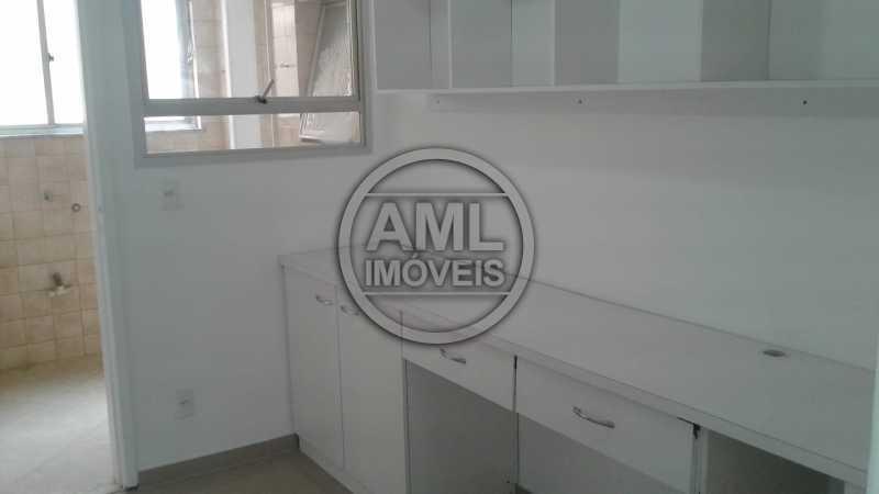 IMG-20210909-WA0036 - Cobertura 2 quartos à venda Maracanã, Rio de Janeiro - R$ 595.000 - TC25031 - 23