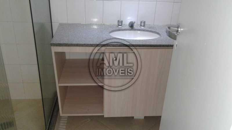 IMG-20210909-WA0039 - Cobertura 2 quartos à venda Maracanã, Rio de Janeiro - R$ 595.000 - TC25031 - 24