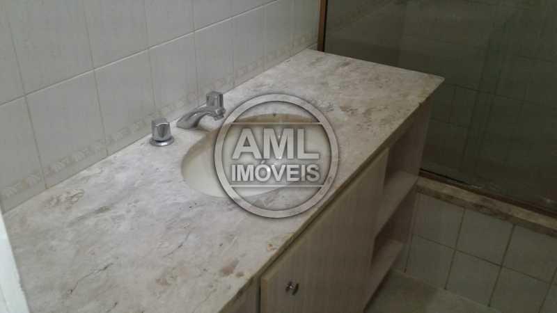 IMG-20210909-WA0040 - Cobertura 2 quartos à venda Maracanã, Rio de Janeiro - R$ 595.000 - TC25031 - 26