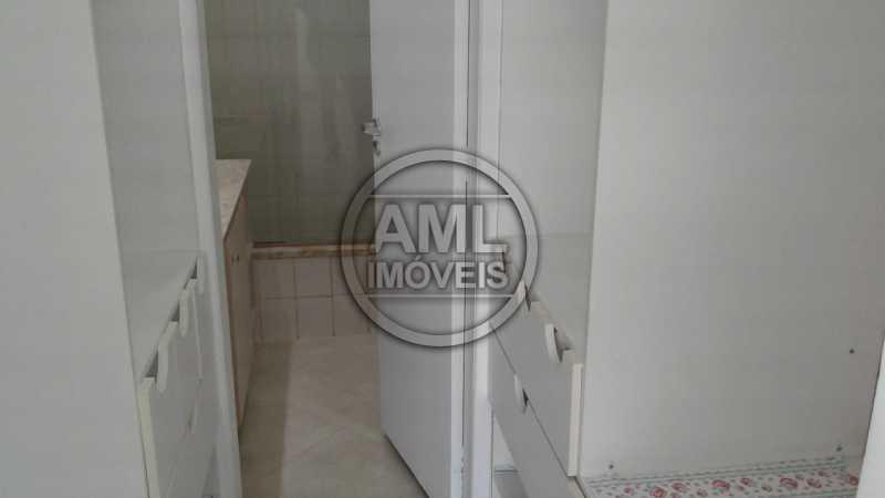 IMG-20210909-WA0041 - Cobertura 2 quartos à venda Maracanã, Rio de Janeiro - R$ 595.000 - TC25031 - 22