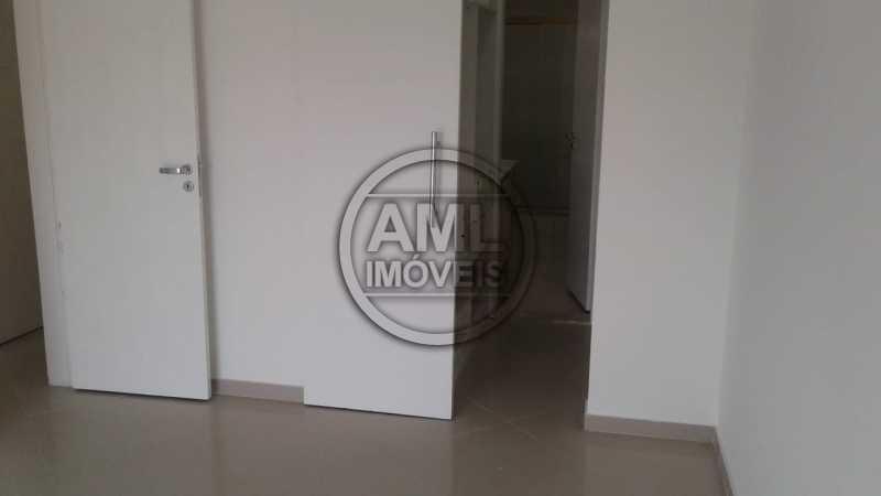 IMG-20210909-WA0042 - Cobertura 2 quartos à venda Maracanã, Rio de Janeiro - R$ 595.000 - TC25031 - 18
