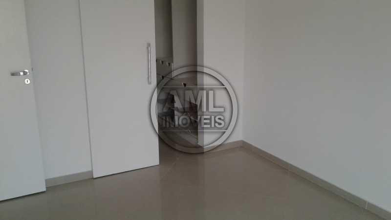 IMG-20210909-WA0043 - Cobertura 2 quartos à venda Maracanã, Rio de Janeiro - R$ 595.000 - TC25031 - 19