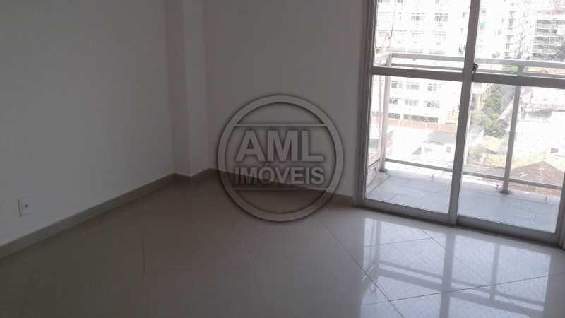 IMG-20210909-WA0044 - Cobertura 2 quartos à venda Maracanã, Rio de Janeiro - R$ 595.000 - TC25031 - 14
