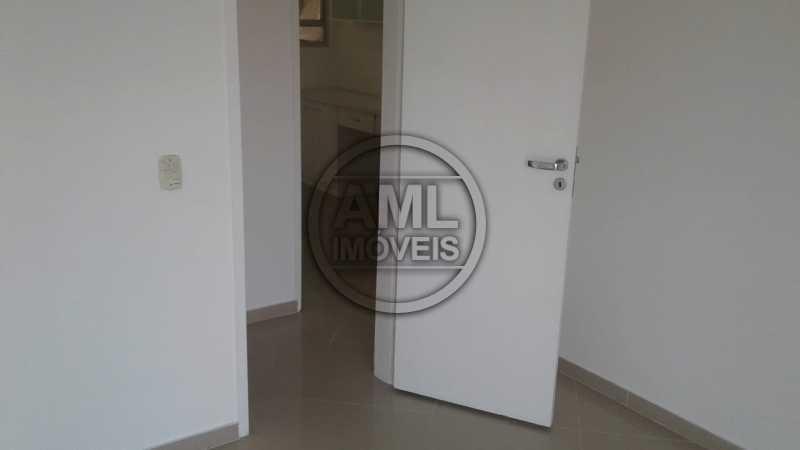 IMG-20210909-WA0045 - Cobertura 2 quartos à venda Maracanã, Rio de Janeiro - R$ 595.000 - TC25031 - 20