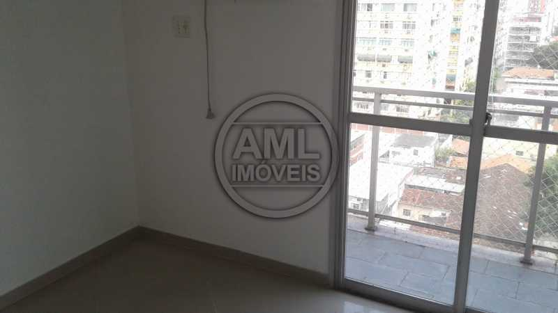 IMG-20210909-WA0046 - Cobertura 2 quartos à venda Maracanã, Rio de Janeiro - R$ 595.000 - TC25031 - 13