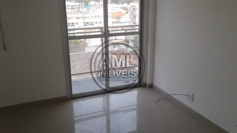 IMG-20210909-WA0047 - Cobertura 2 quartos à venda Maracanã, Rio de Janeiro - R$ 595.000 - TC25031 - 10