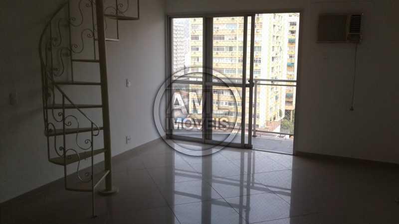 IMG-20210909-WA0049 - Cobertura 2 quartos à venda Maracanã, Rio de Janeiro - R$ 595.000 - TC25031 - 11