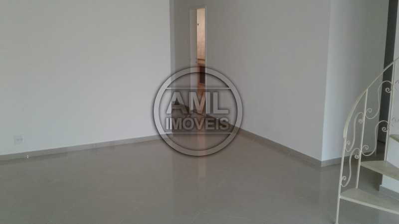IMG-20210909-WA0051 - Cobertura 2 quartos à venda Maracanã, Rio de Janeiro - R$ 595.000 - TC25031 - 17