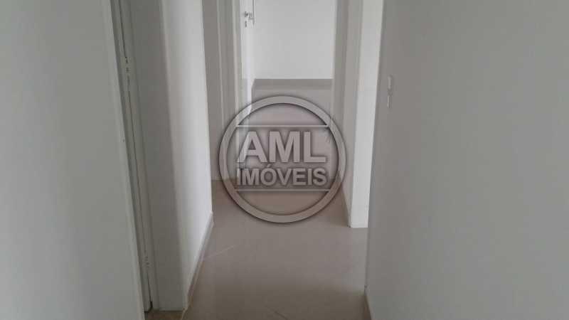 IMG-20210909-WA0053 - Cobertura 2 quartos à venda Maracanã, Rio de Janeiro - R$ 595.000 - TC25031 - 16