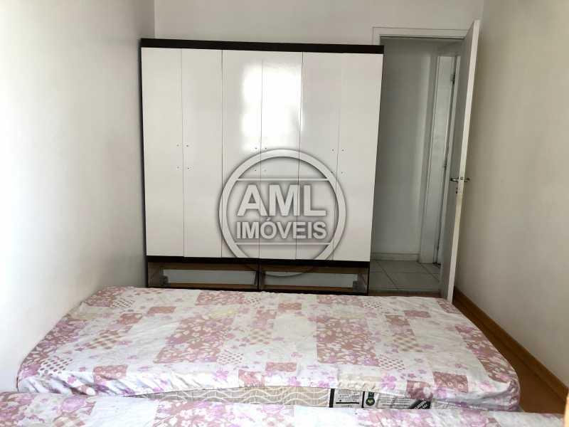 IMG_6498 - Apartamento 2 quartos à venda São Cristóvão, Rio de Janeiro - R$ 400.000 - TA25032 - 15
