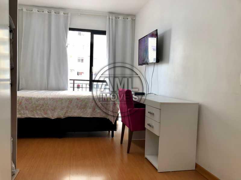 IMG_6525 - Apartamento 2 quartos à venda São Cristóvão, Rio de Janeiro - R$ 400.000 - TA25032 - 17