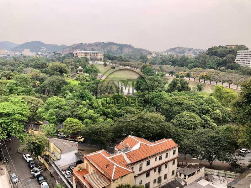 IMG_6534 - Apartamento 2 quartos à venda São Cristóvão, Rio de Janeiro - R$ 400.000 - TA25032 - 31