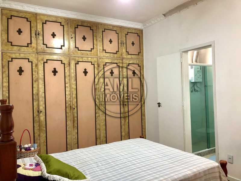 IMG_6841 - Apartamento 1 quarto à venda Maracanã, Rio de Janeiro - R$ 320.000 - TA15034 - 10