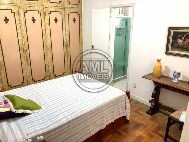 IMG_6842 - Apartamento 1 quarto à venda Maracanã, Rio de Janeiro - R$ 320.000 - TA15034 - 11
