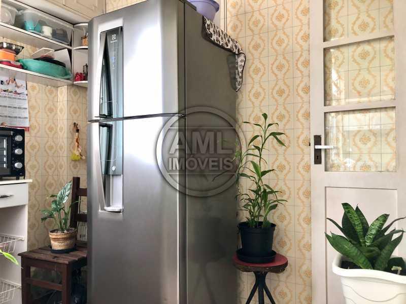 IMG_6850 - Apartamento 1 quarto à venda Maracanã, Rio de Janeiro - R$ 320.000 - TA15034 - 19