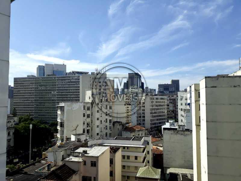 7f7d8a9c-6d2a-420e-b030-b3e276 - Apartamento 3 quartos à venda Centro, Rio de Janeiro - R$ 679.000 - TA35027 - 3
