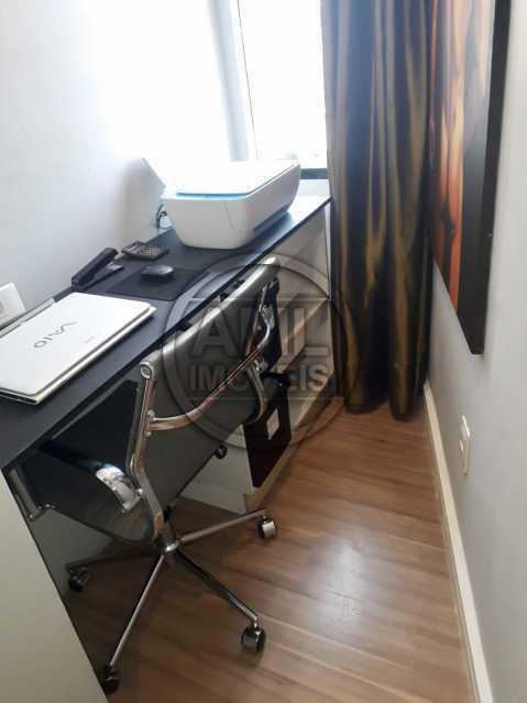 55d89c71-bb23-4eb5-b00f-b295de - Apartamento 3 quartos à venda Centro, Rio de Janeiro - R$ 679.000 - TA35027 - 18