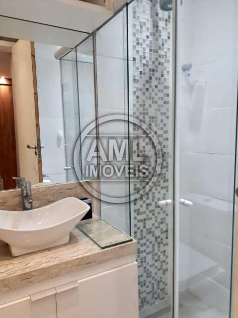 87d41e1c-1f73-4f22-96fb-997a51 - Apartamento 3 quartos à venda Centro, Rio de Janeiro - R$ 679.000 - TA35027 - 24