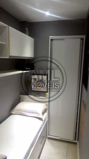 ad12a52c-b548-45c8-81c6-e2f0e1 - Apartamento 3 quartos à venda Centro, Rio de Janeiro - R$ 679.000 - TA35027 - 29